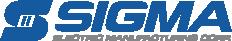 Sigma-Logo_0