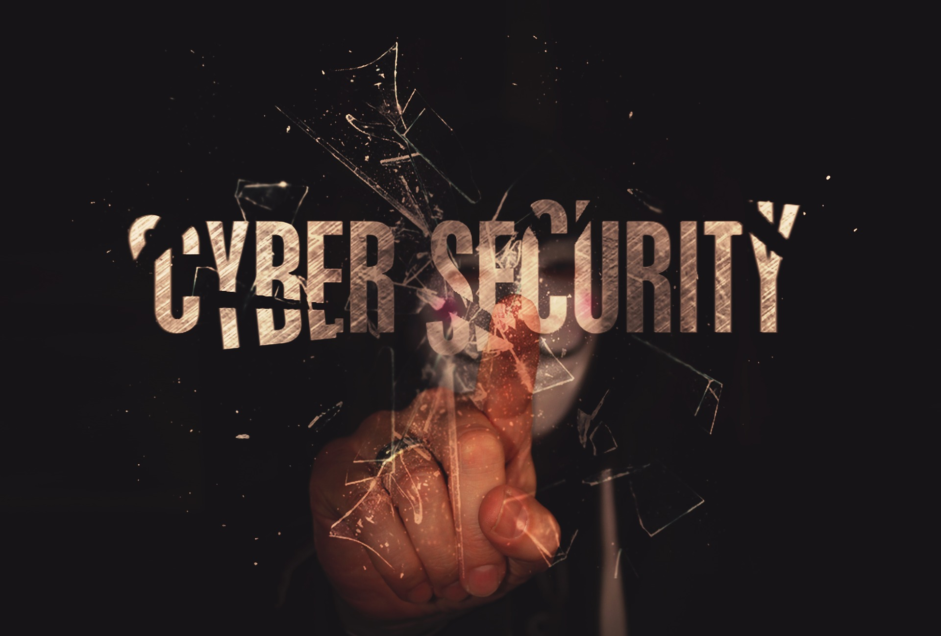 cyber security 2851201 1920